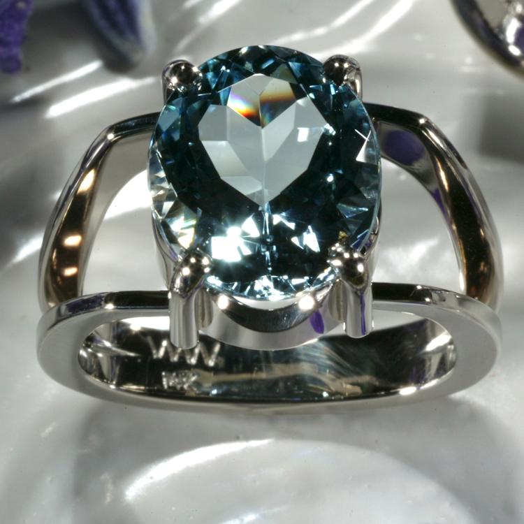 Aqua ring 750 SQ